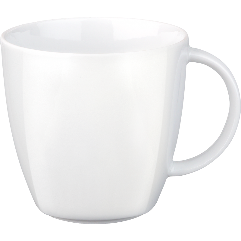 TASSE MAXIM CAFE