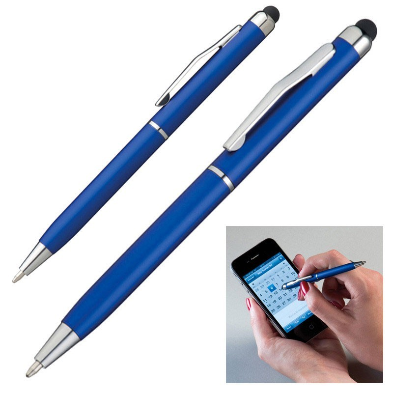 MINI STYLO TOUCH PEN
