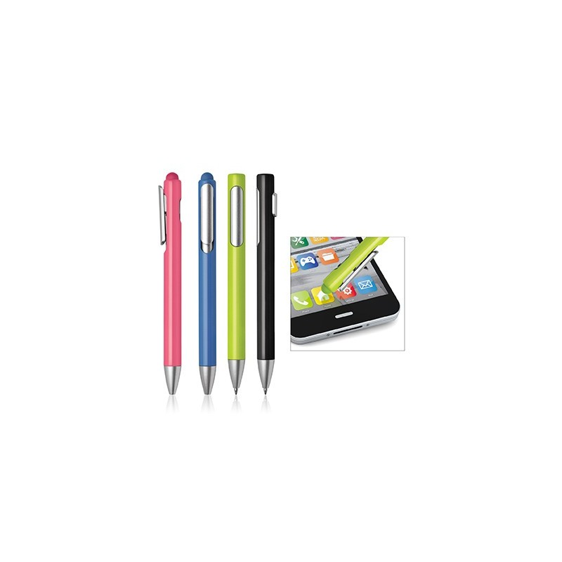 STYLO STYLET CANDYPEN
