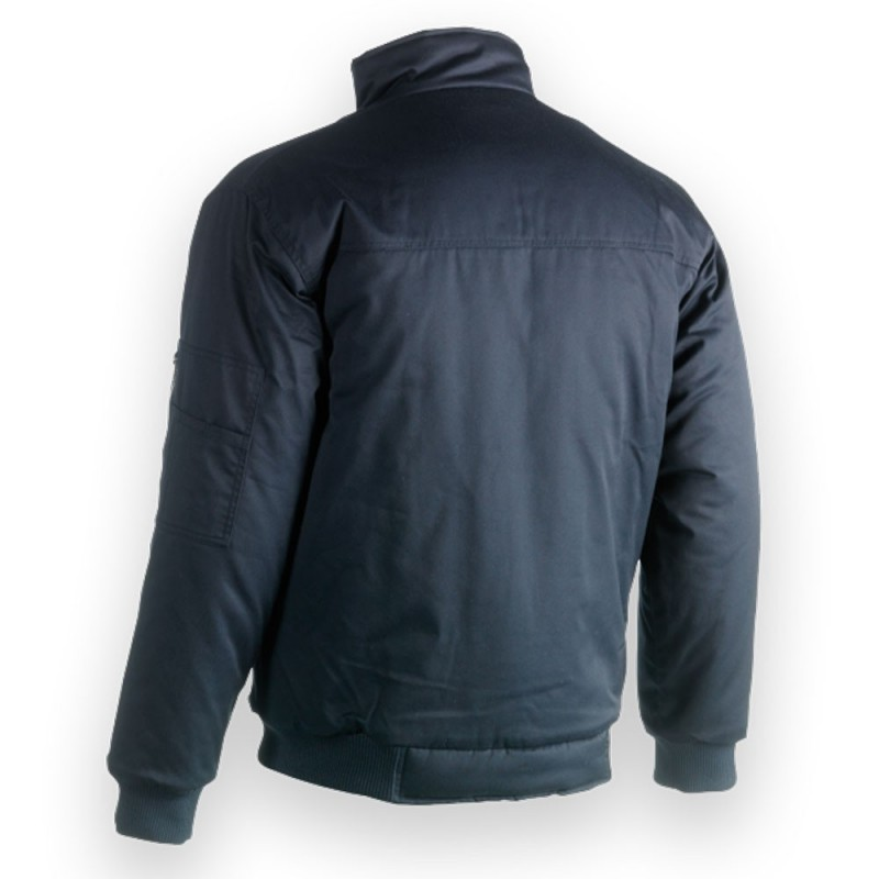 BLOUSON AMBULANCIER WORKWEAR