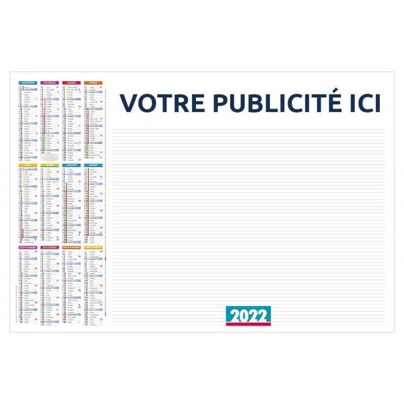 SM ALEXANDRE 2022 - SOUS-MAIN DE BUREAU