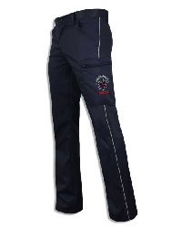 Collection Pantalon ambulancier - Ambu Promo