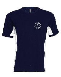 Collection Tee Shirt ambulancier - Ambu Promo