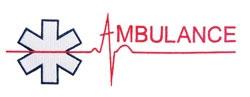 Marque Ambulance