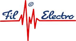 Marque Fil Electro® - T-shirt ambulancier pour la vie - Ambu Promo